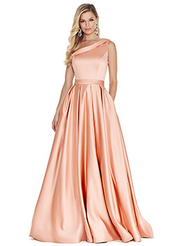 Get our wonderful prom dresses for an incredible low price!